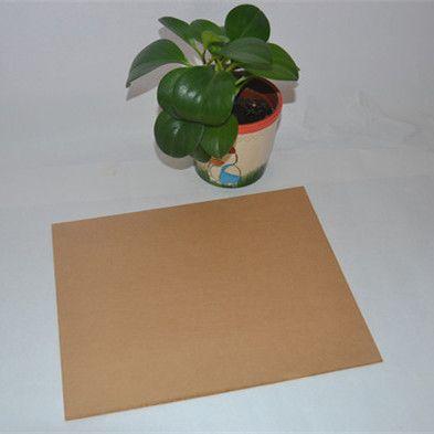Thz Acrylic Plexiglass Clear Sheets 100x200x1mm Photo Frame Plastic