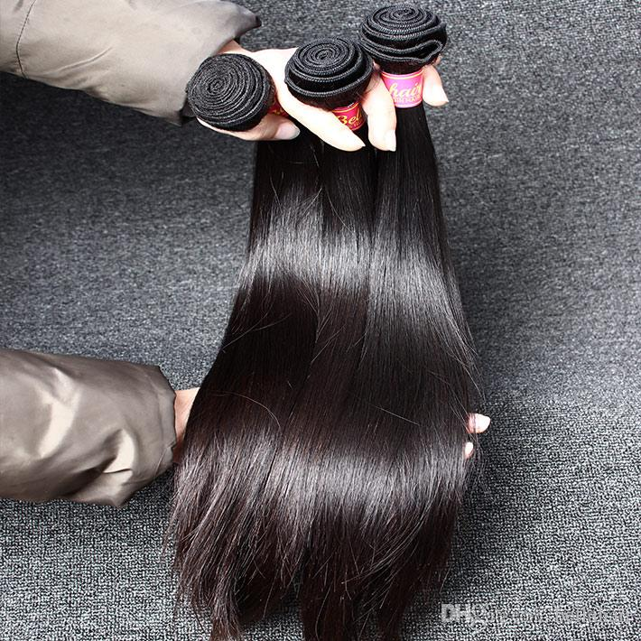 Cheap mongolian straight hair weaves remy human hair virgin cheap mongolian straight hair weaves remy human hair virgin unprocessed double weft mink hair extensions bellahair in bulk hair extension weave weave in pmusecretfo Images