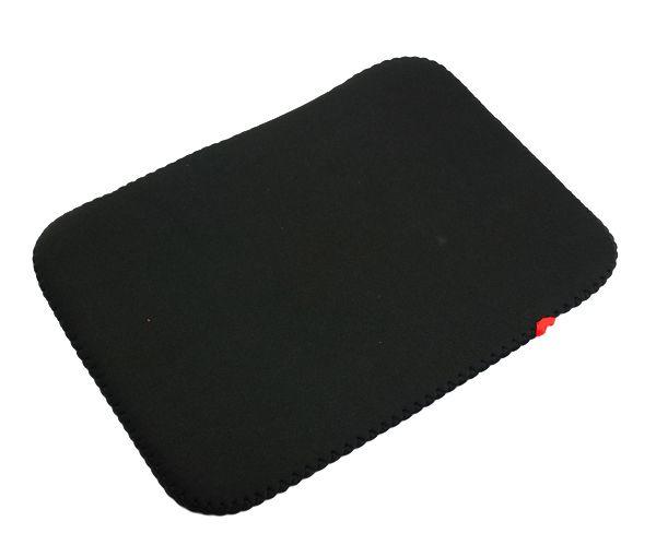 Tablet Hot PC Bolsas 6-17 polegadas Neoprene Soft Sleeve Caso Bolsa de Laptop Bolsa de Proteção para 7