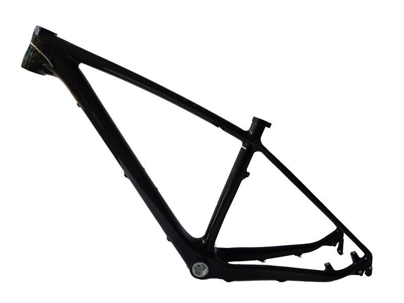 MB203 100% Carbon Fibre Frame Mtb Bike Frame 27.5er Hot Sale ...