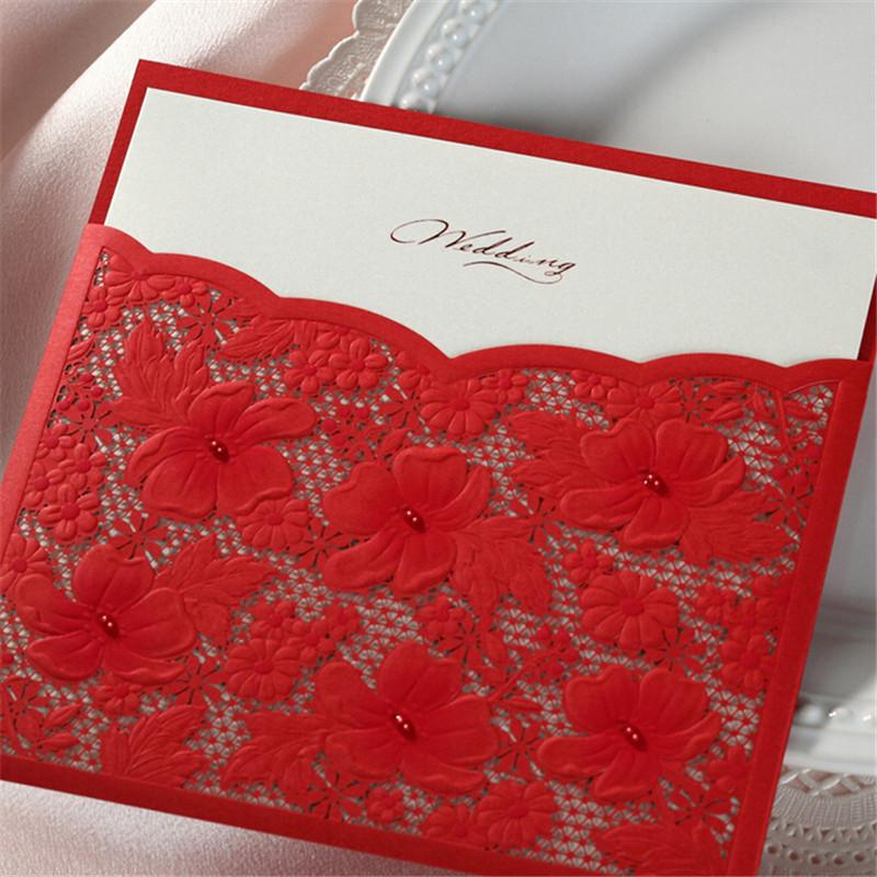 2015 hot sell latest chinese design simple and elegant free Wedding Cards Latest Designs see larger image latest wedding cards designs