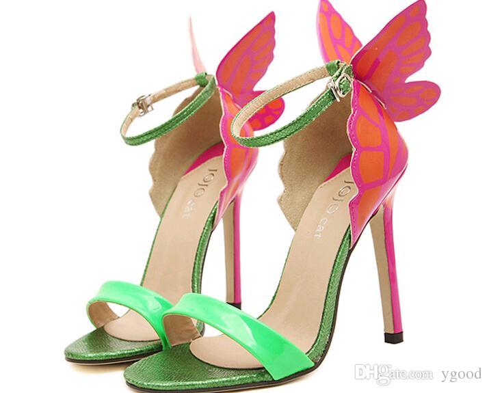 c3105d061 Cheap Women Girls Canvas Shoes Casual Best Canvas Shoes Without Laces