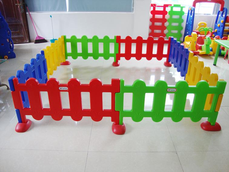 Fence Baby Guardrail Fence Plastic Fence Baby Child Fences Online