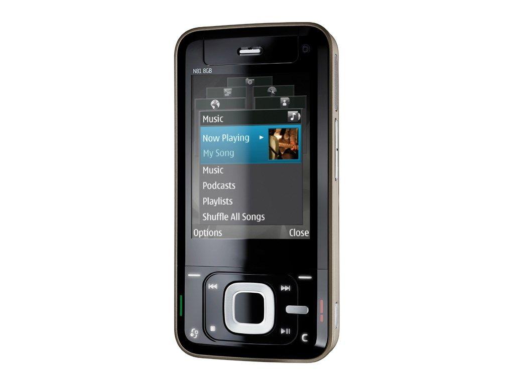 2MP Slider unlocked phone Camera sim card 2.4 inch N81 smart phone cell phone with WIFI GPS Bluetooth FM radio with box