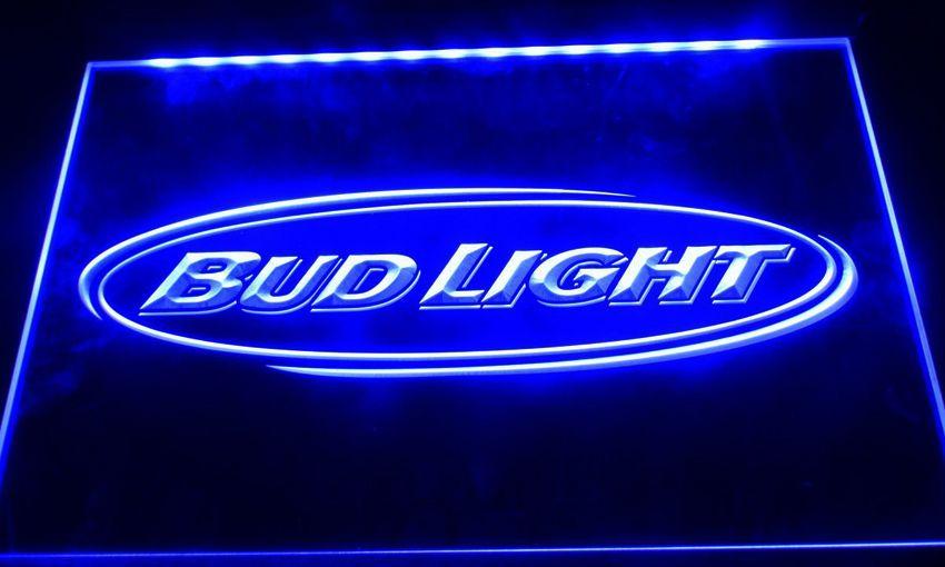 2018 ls035 b bud light beer bar pub club nr neon light signs from 2018 ls035 b bud light beer bar pub club nr neon light signs from shinning168 1099 dhgate aloadofball Image collections