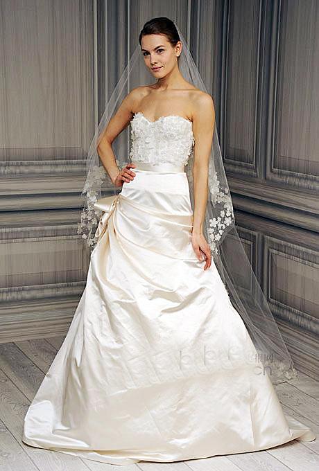 For European Brides List 18