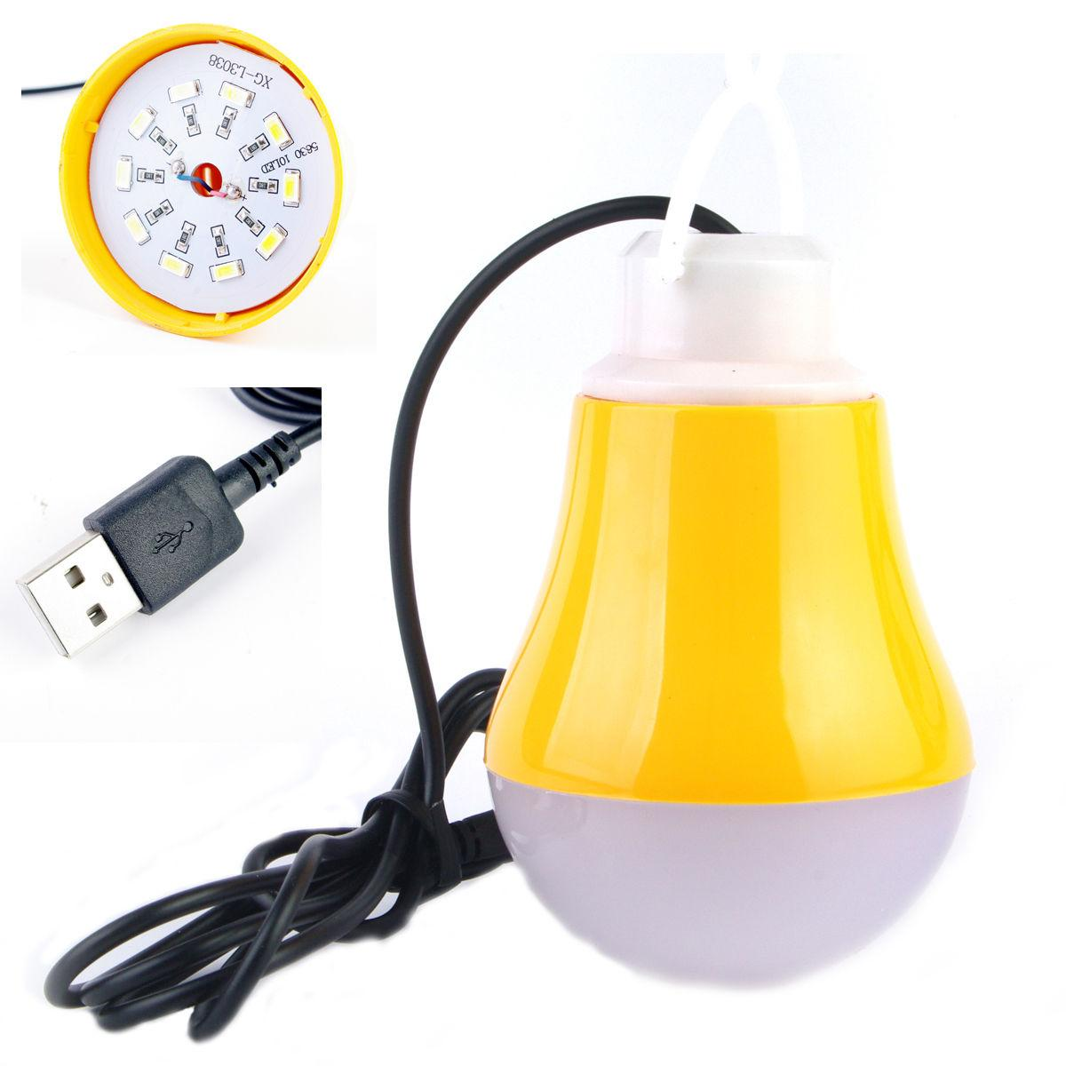 Beau 2018 Dc 5v 3w Portable Led Light Bulb Usb Light White Color Low Voltage  Reading Light Table Lamp Book Light From Best2011, $2.22 | Dhgate.Com
