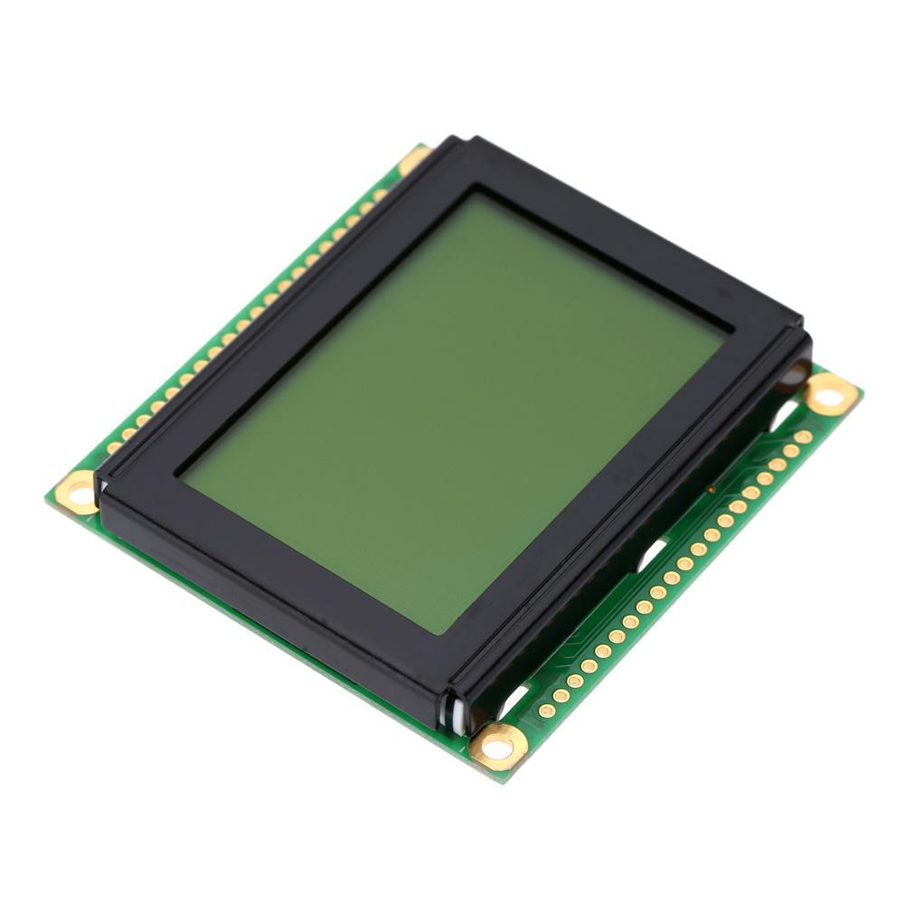 LCD Dijital Depolama Osiloskop / BNC Probe USB Arayüzü DSO 20MSa ile Frekans Metre DIY Takımı / 3 MHz Oscilloscopio s