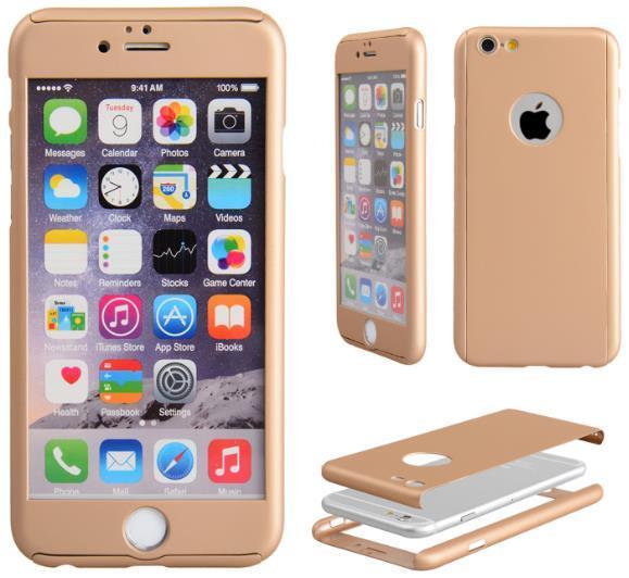ganzkörper hülle iphone 6 s