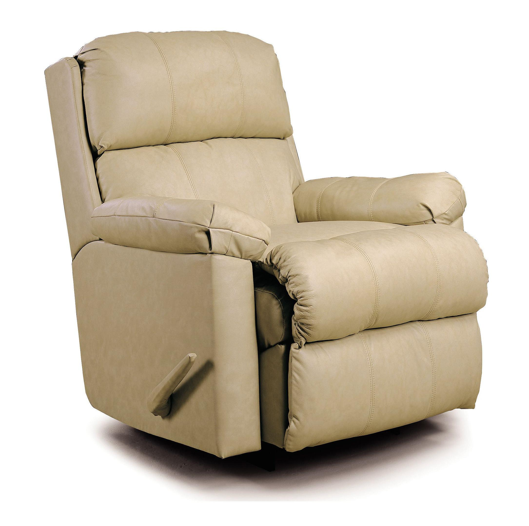 2017 Leather Recliner Chair,Cheap Sofas,Cheap Sofa,Cheap