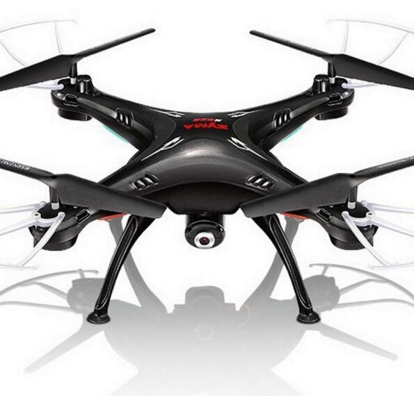 drone x pro price south africa