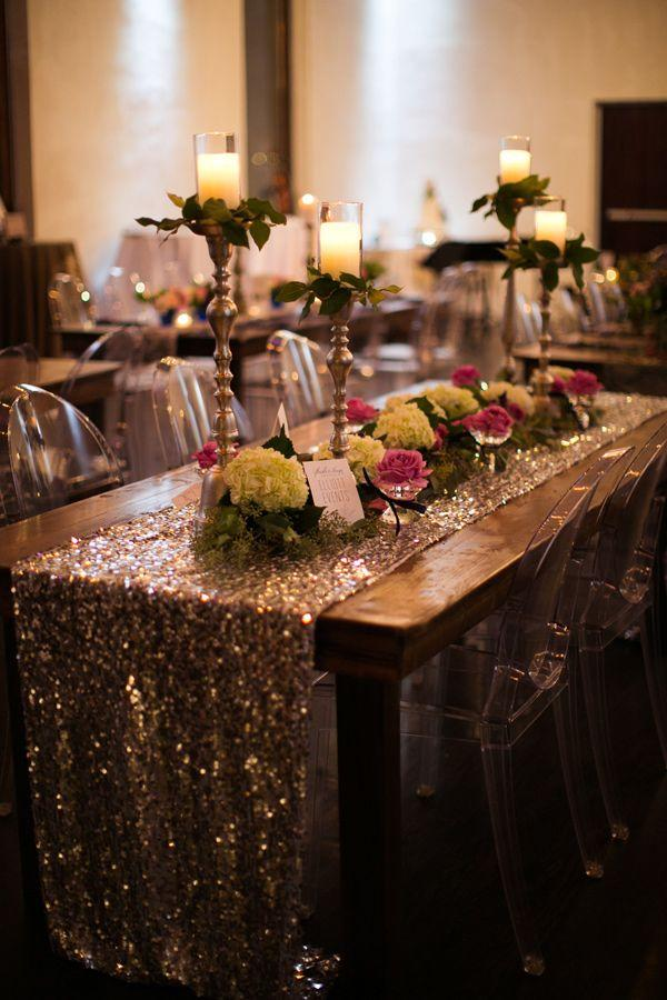 wedding decorations bulk wedding runner table decorations silver gold 9085