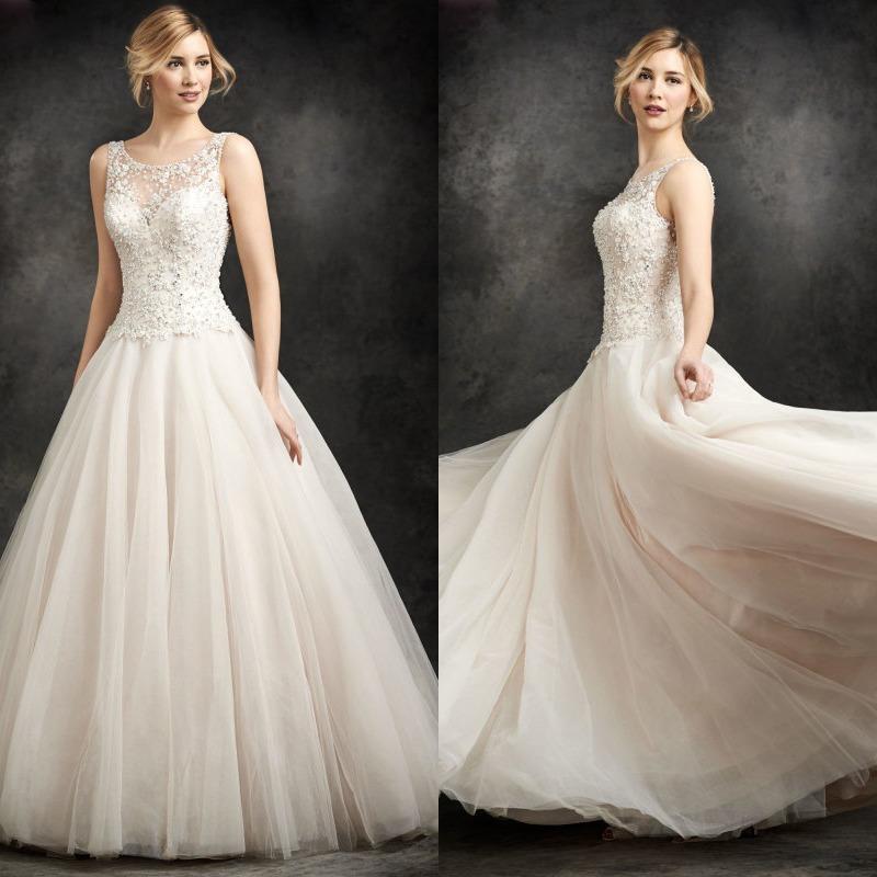 7cf4b6647925 Cheap Plain Mermaid Wedding Dresses Discount Modest Bohemian Wedding Dresses