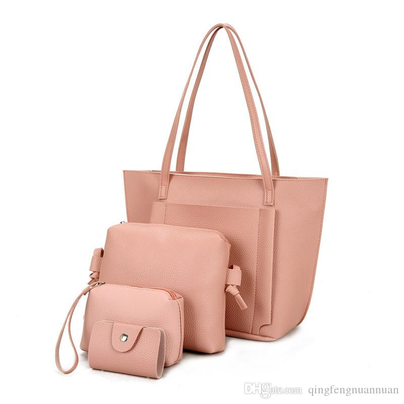 2246ca35072 Cheap Handbags Shoulder Designer Bags Luxury Pu Leather Famous Brand Women  Bag High End Female Fashion Retro Bags Ladies Messenger Bags 154 Cheap  Designer …