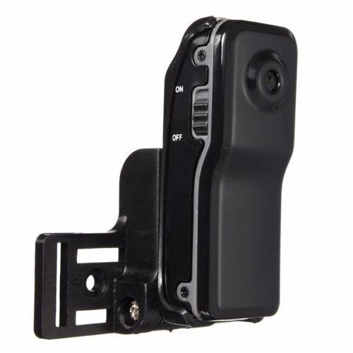 Mini kamera mini DVS kayıt video kamera MD81 Mini Kablosuz WIFI IP Uzaktan Gözetim DV Güvenlik Kamera