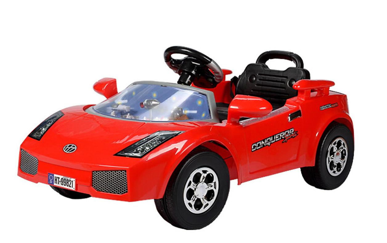 Sell Sports Car Online