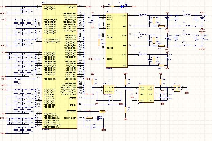 lpc3250 development board schematic file with ltc3569 lcd. Black Bedroom Furniture Sets. Home Design Ideas