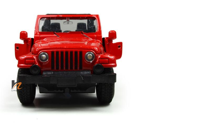 Alloy Car Model, World Famous Car, SUV, Off-Road Vehicle Model with Light, Sound, for Kids Toy,Gift, Precision High Simulation Car Model
