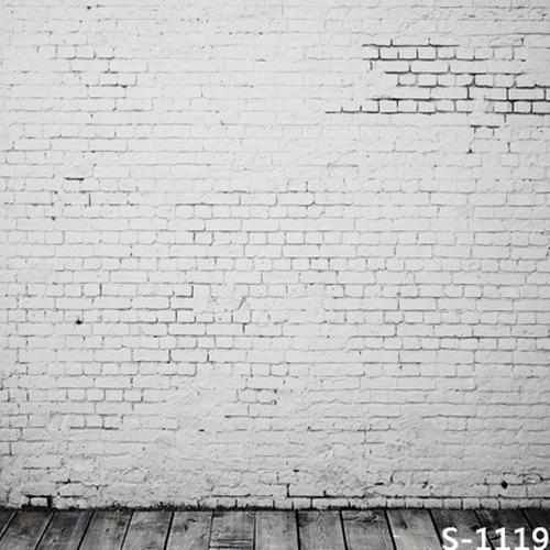 2018 565ft custom grey backgrounds photography backdrops fotografia vintage children vinyl backdrops for photography backgrounds hot sale from