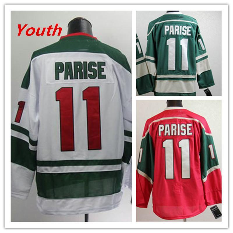 Cheap Best Classic Hockey Jerseys Best Maurice Richard Hockey Jersey 5b96b0be1