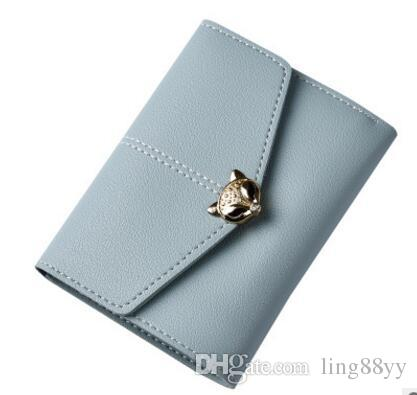 portefeuille femme credit card holder zipper cheap luxury wallet women pu leather wallets lady ladies woman long purse cell phone pocket