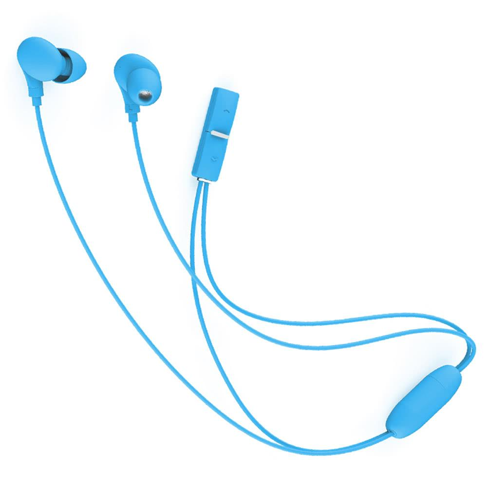 SYLLABLE A6S Halskette Wireless Bluetooth Kopfhörer Ohrhörer Nackenband Drei-Wege-Anruf Multipoint-Verbindung mit Mikrofon