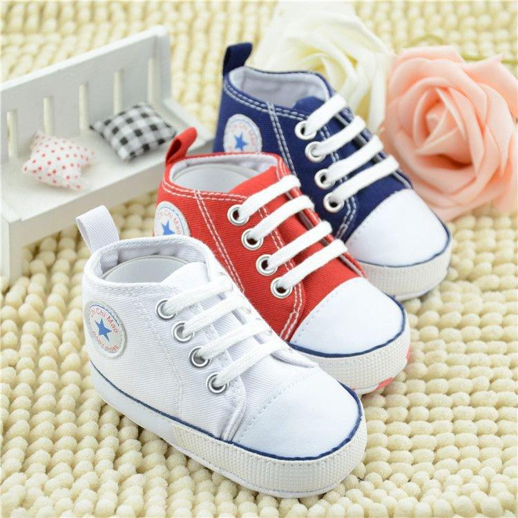 Baby Moccasins Limited Real Zapatillas 2016 Can Pick Code 0-1 Years Old  Baby Shoes, Shoes Export Trade Soft Non Slip Bottom Baby First Walkers Baby  Shoes ...