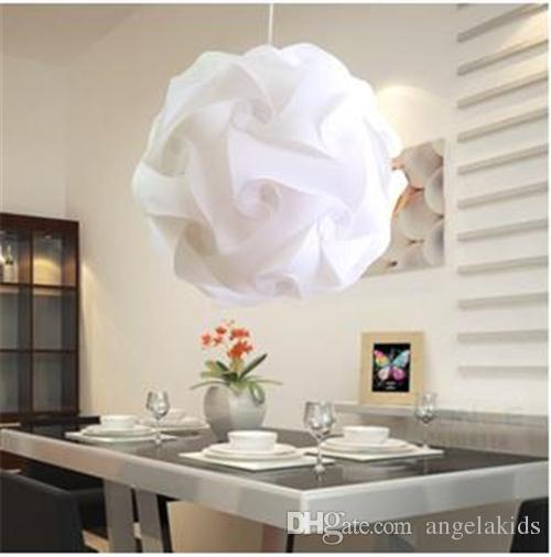 Tasarım Tavan Avizeler Logico Koleksiyon Salon Oturma Odası Tavan Işıkları Modern Tavan Lambası Süt Cam Avizeler Işık