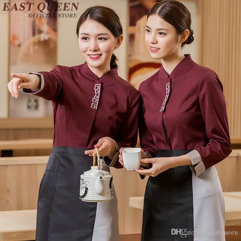 hotel-housekeeping-uniforms