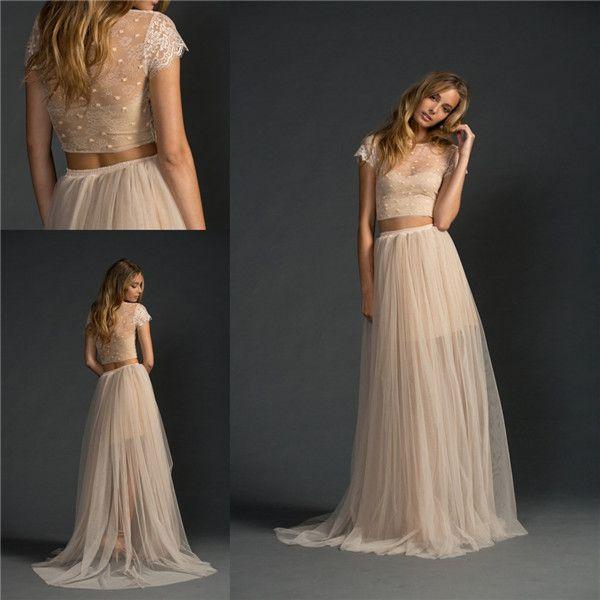 Chic Formal Dresses