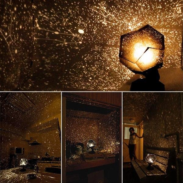 Online Cheap Top Sale New Fantastic Diy Celestial Star Amazing Astrostar  Astro Laser Scientific Projector Cosmos Light Bulb Lamp Home Bedroom By  Eshop dh. Online Cheap Top Sale New Fantastic Diy Celestial Star Amazing