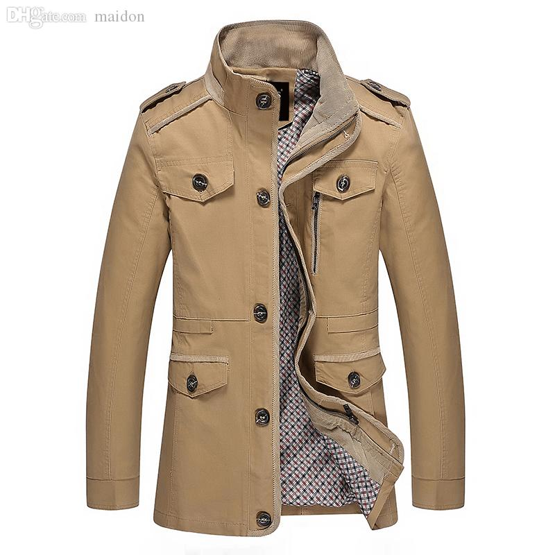 Discount Men Smart Jacket | 2017 Men Smart Jacket on Sale at ...