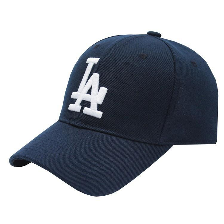 baby blue la baseball cap caps dodgers outdoors hat light