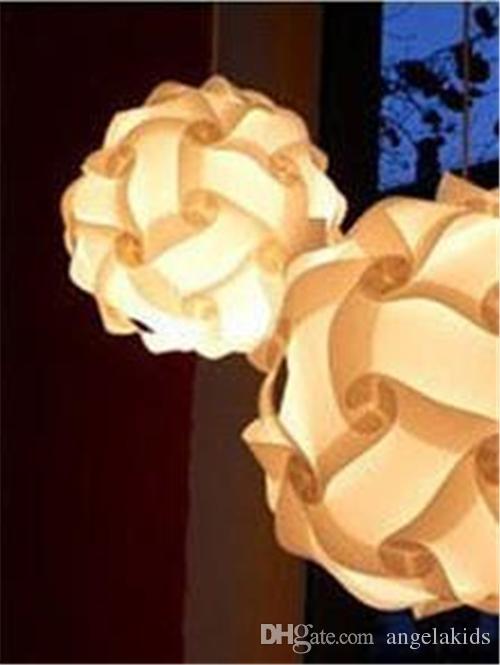 Дизайн Потолочные Люстры Logico Коллекция Гостиная Гостиная Потолочные Светильники Современный Потолочный Светильник Молоко Стекло Люстры Свет