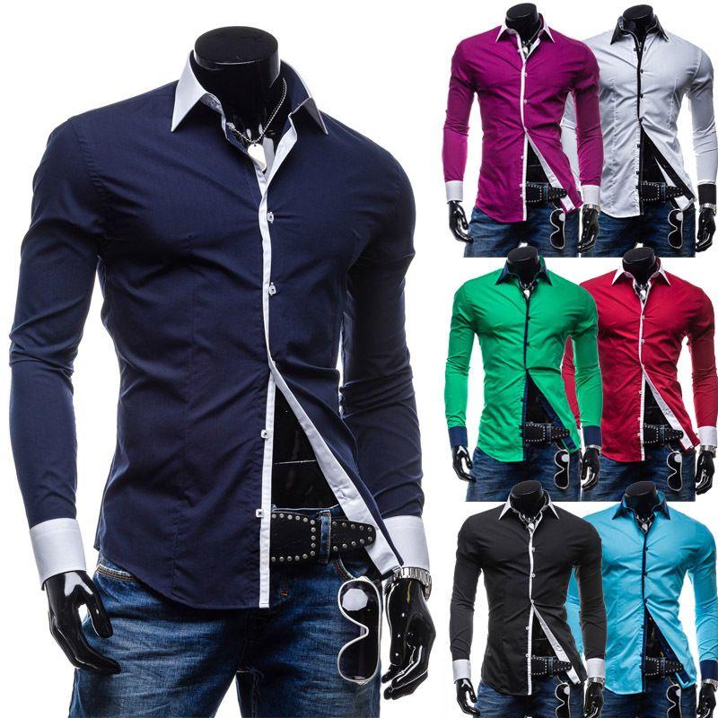 shirt for men fashion 2014 wwwpixsharkcom images
