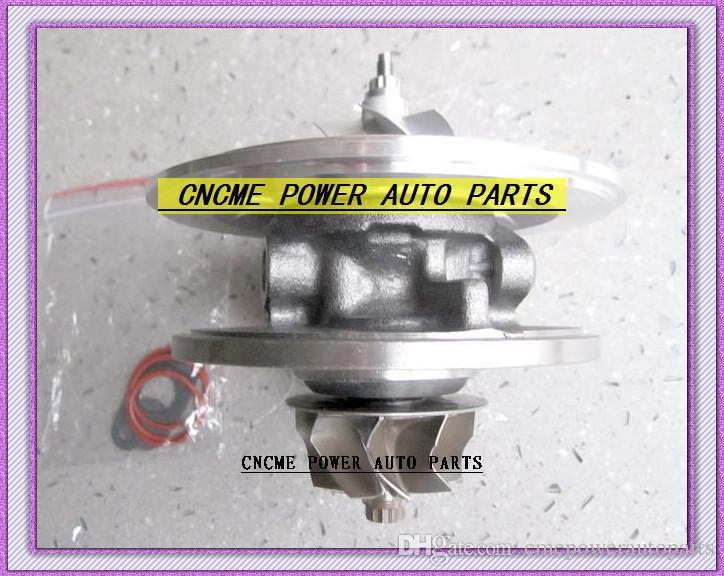 TURBO Cartridge CHRA GT2556V 721204-5001S 721204-0001 721204 Turbocharger For VW Volkswagen LT II/LT2 Van 2002-2006 2.8L TDI AUH AGK 158HP