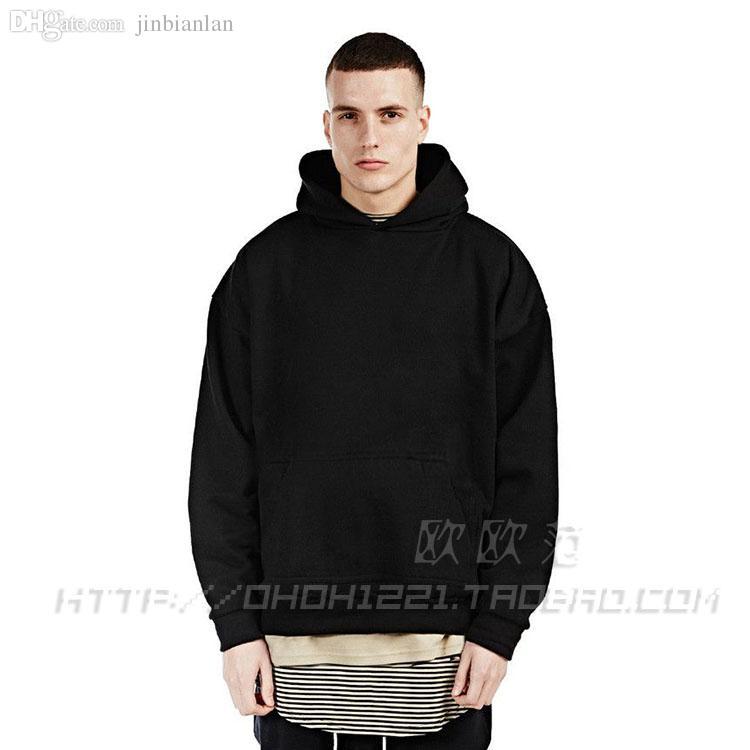 Cheap streetwear clothing online