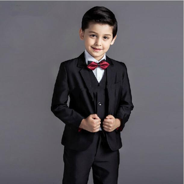 newuz.tk we offer a complete selection of the finest names in kids suits boys white tuxedo for kids kids blue suit boys royal blue suit boys tuxedo suit boys formal suits boys charcoal suit cheap boys dress suits and much more. it becomes highly difficult to find the right size and the best fit in boys suits. It also becomes really.