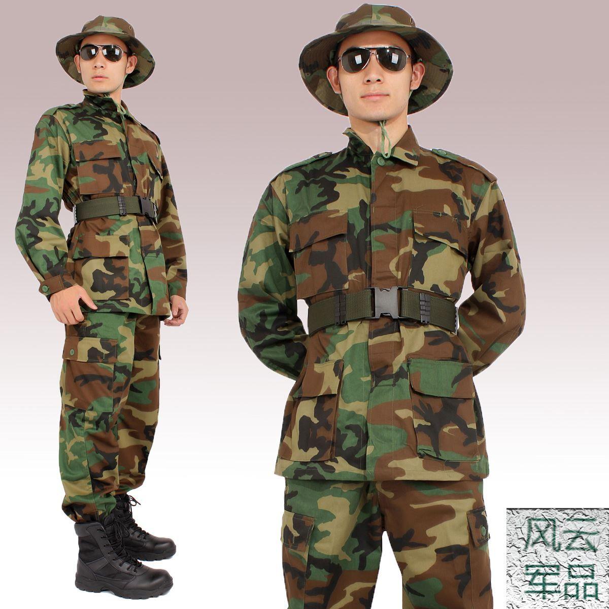 woodland camo uniform wwwpixsharkcom images