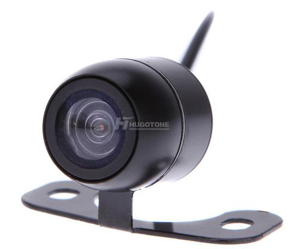 7 inch Car Monitor Wireless Waterproof Rearview Rear Mirror Monitor Parking Assitance Back Up Camera