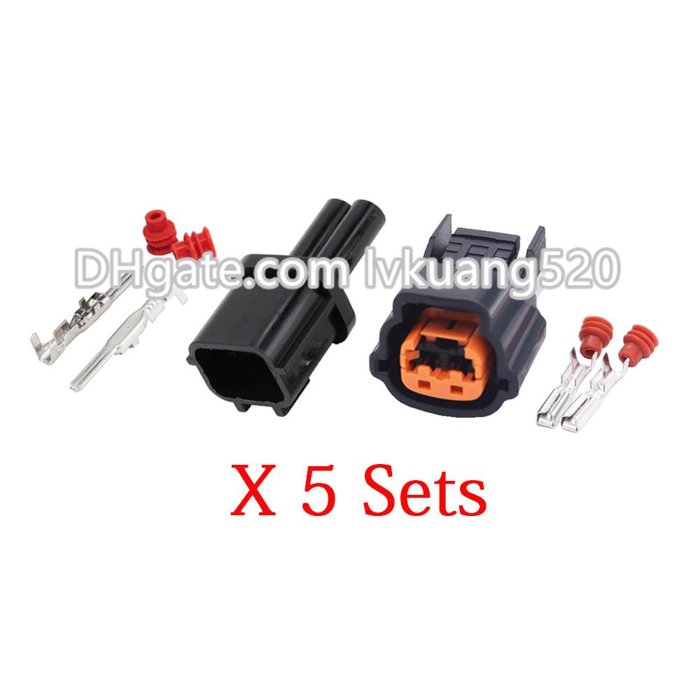 Automotive Wiring Harness Connectors Worksheet And Diagram Audio 2018 Header Connector Plug With Rh Dhgate Com Wire