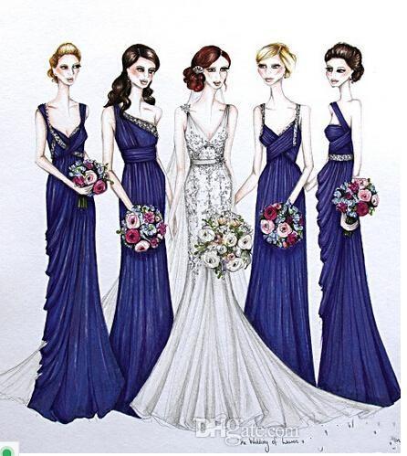 支払いリンク、プラスサイズ料金、配送料、カスタムメイドの料金。カスタムメイドのドレスのための追加料金USDEの支払いリンク