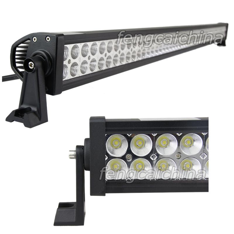 Image Gallery led lights for trucks