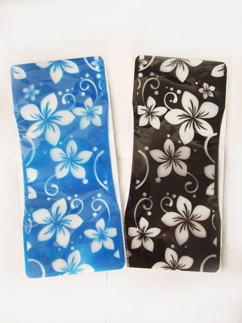 12*27cm Foldable Flower PVC Vase Folding Unbreakable Reusable Vase Home Table Wedding Party Decoration DHL&FEDEX