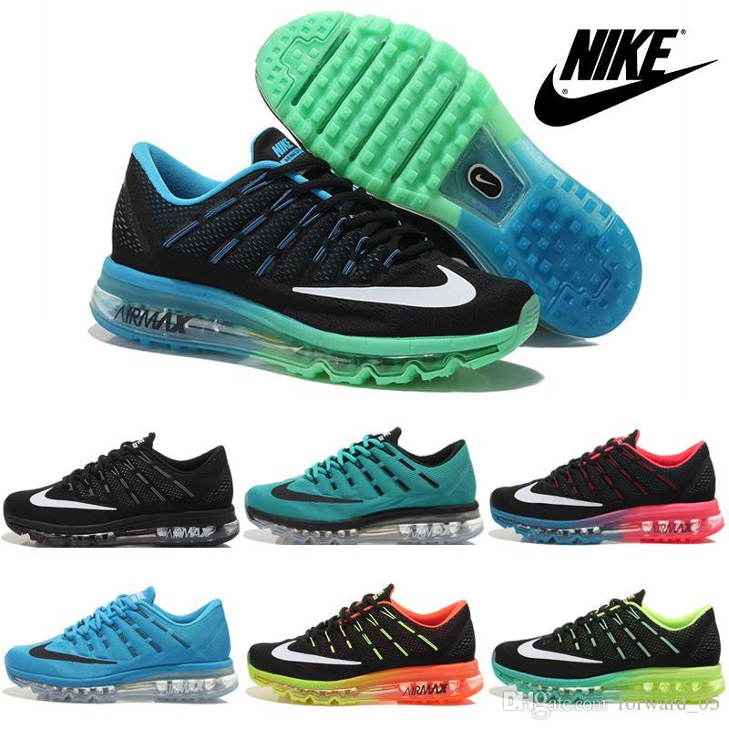 3c4452980 Nike Running Shoes 2016 extreme-hosting.co.uk