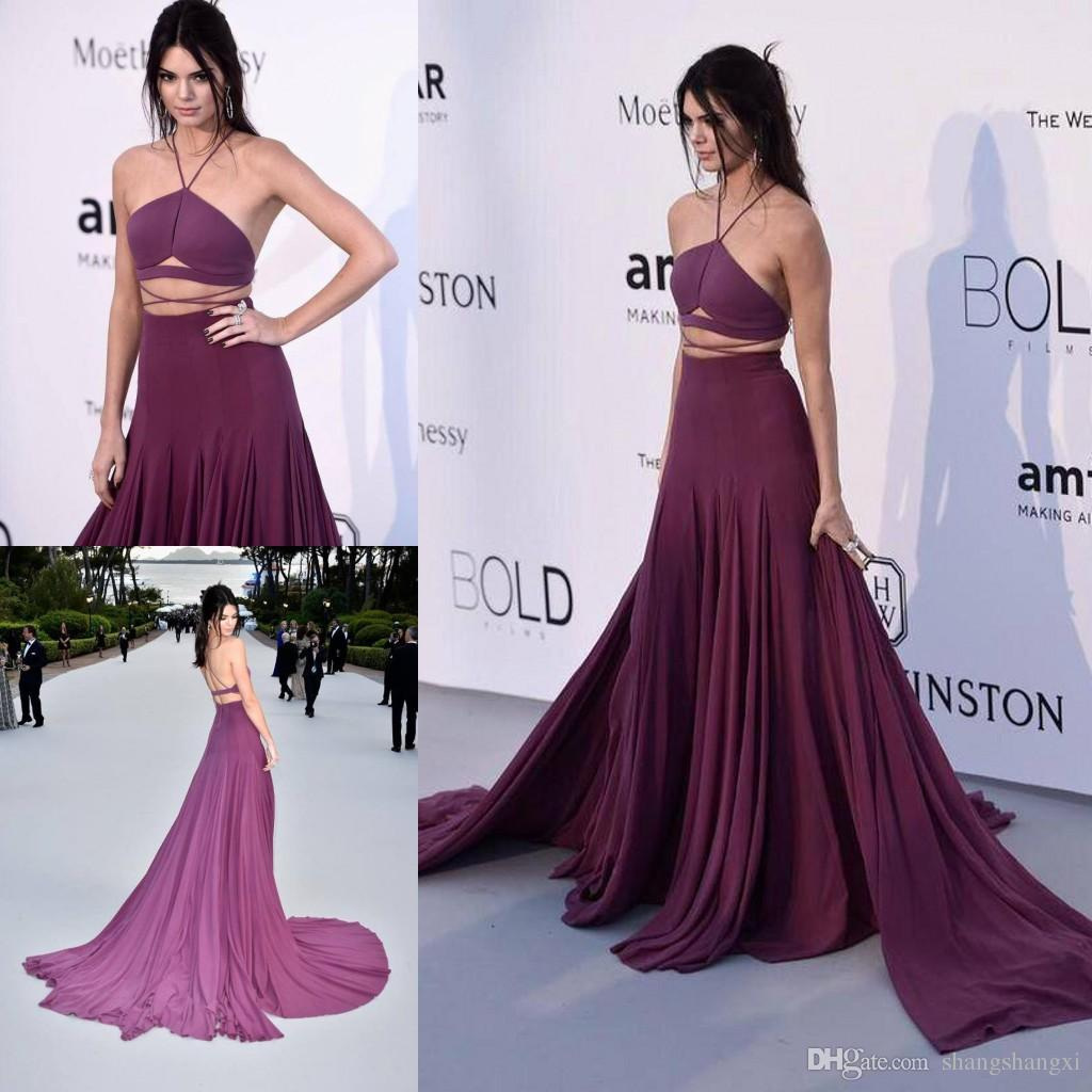 Red Carpet Evening Gowns – Fashion dresses