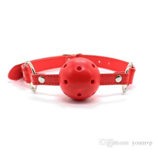 BDSM Kit Bondage Products Blindfold Handcuffs Ankle Cuff Blindfold Collar Leather Whip Ball Gag Rope Nipple Clamps Sex Games
