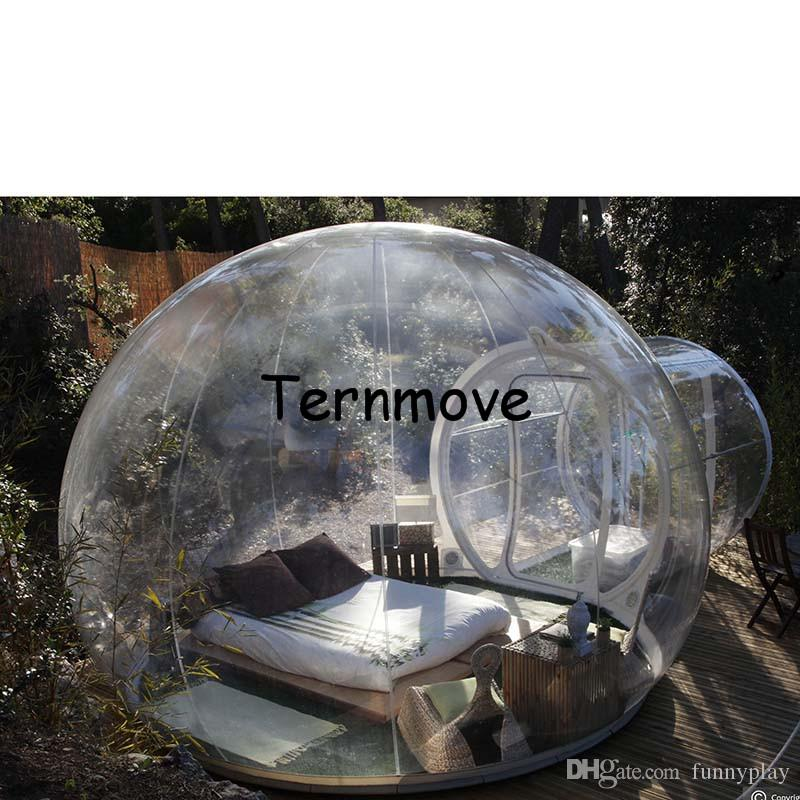 Clear Inflatable Lawn TentCustomized Inflatable Transparent Mosquito Bubble TentsOutdoor C&ing Inflatable Air Dome Tent Cat And Dog Shelter Shelter For ...  sc 1 st  DHgate.com & Clear Inflatable Lawn TentCustomized Inflatable Transparent ...
