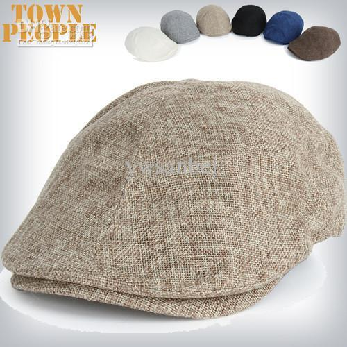 Shop berets online summer peaked beret hat newsboy visor hats caps shop berets online summer peaked beret hat newsboy visor hats caps golf driving cabbie beret gatsby flat cap flax hat with as cheap as 2827 piece altavistaventures Image collections