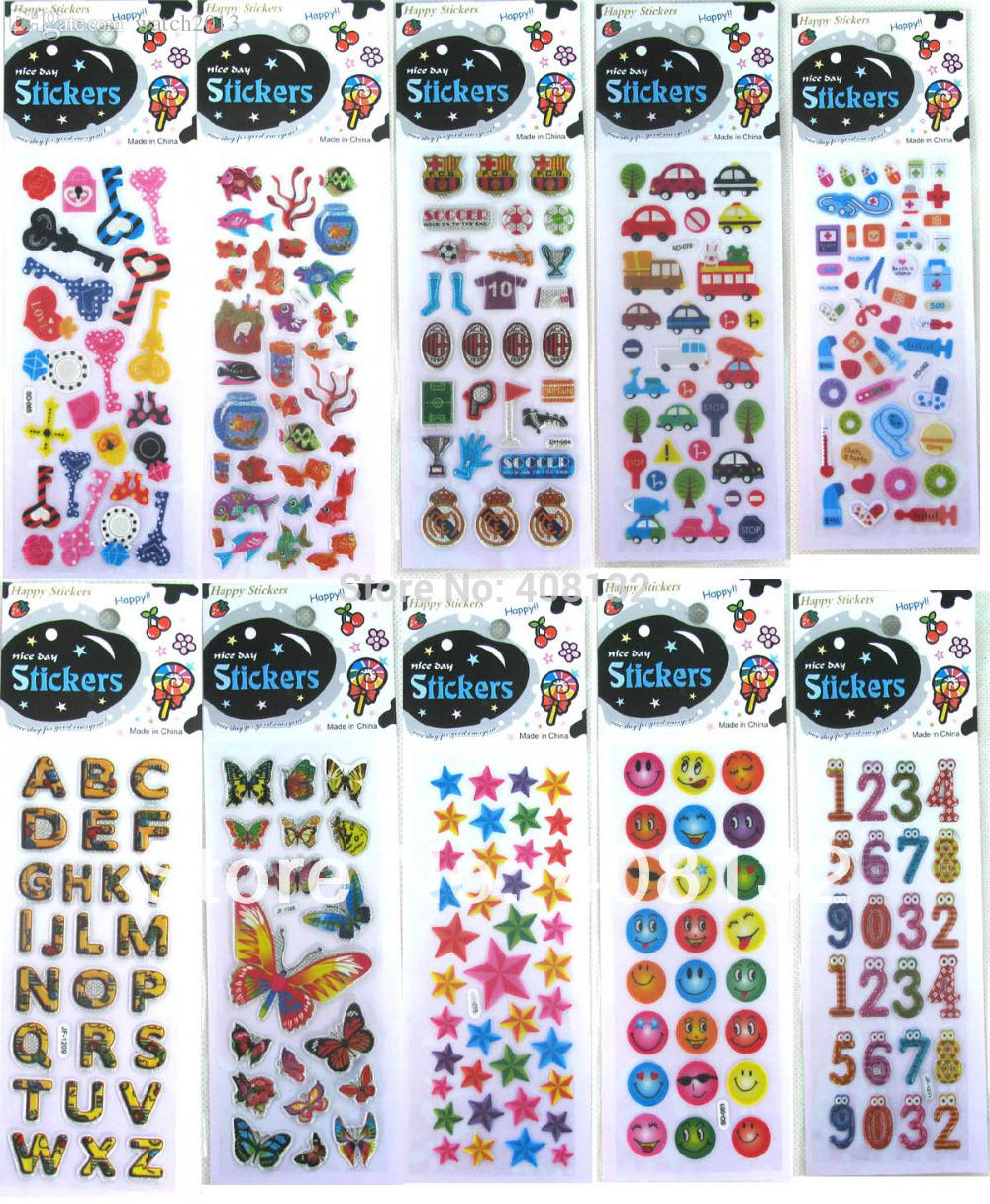 Stickers:3d Wall Stickers Buy Online Plus Buy 3d Wall Stickers As Well As  Wall